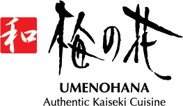 Umenohana