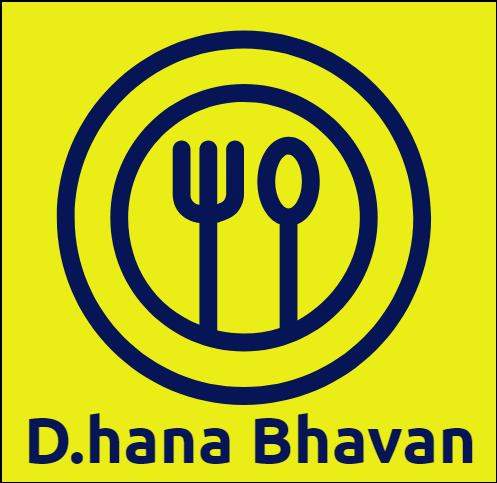 D.HANA BHAVAN