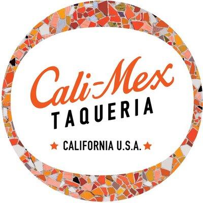 Cali-Mex Taqueria