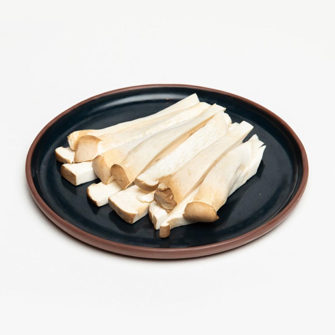 Eringi Mushroom (50g)