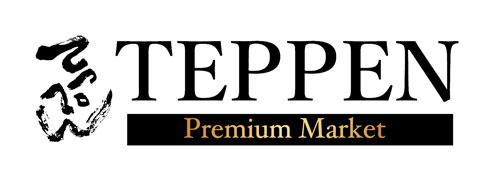 Teppen Premium Market