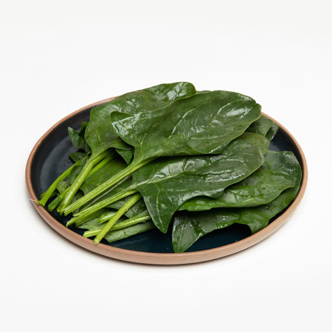 Chinese Spinach (40g)