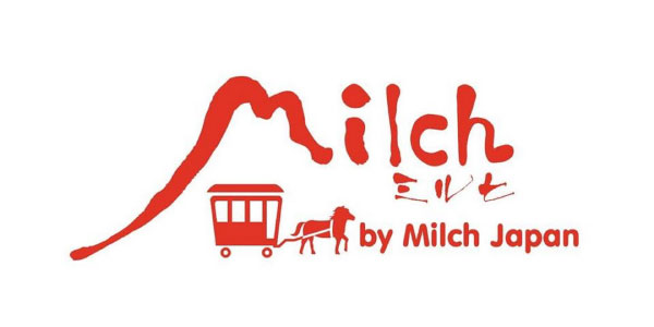 Milch Delivery