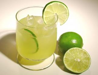 Lemon Juice(Fresh)