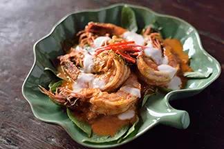 Choo Chi Goong