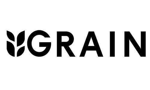 Grain Thailand