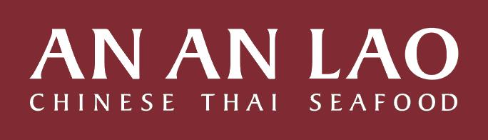 An An Lao