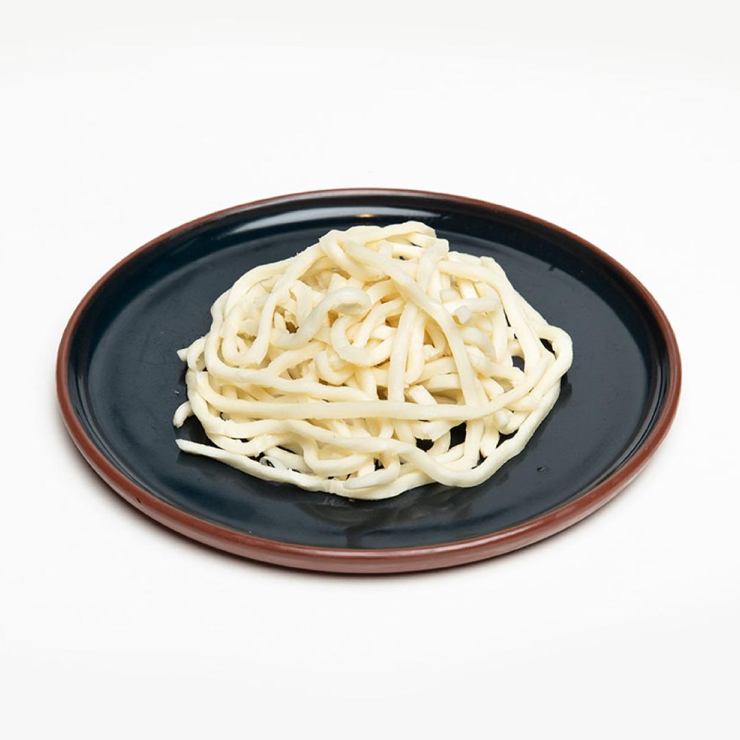 Taiwanese Udon (100g)