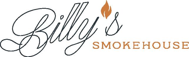 Billy′s Smokehouse