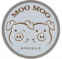Moo Moo Noodle