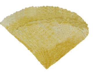 Rawa Cheese Dosai