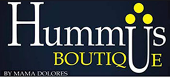 Hummus Boutique