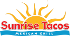 Sunrise Tacos Mexican Grill