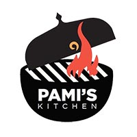 Pamis Kitchen