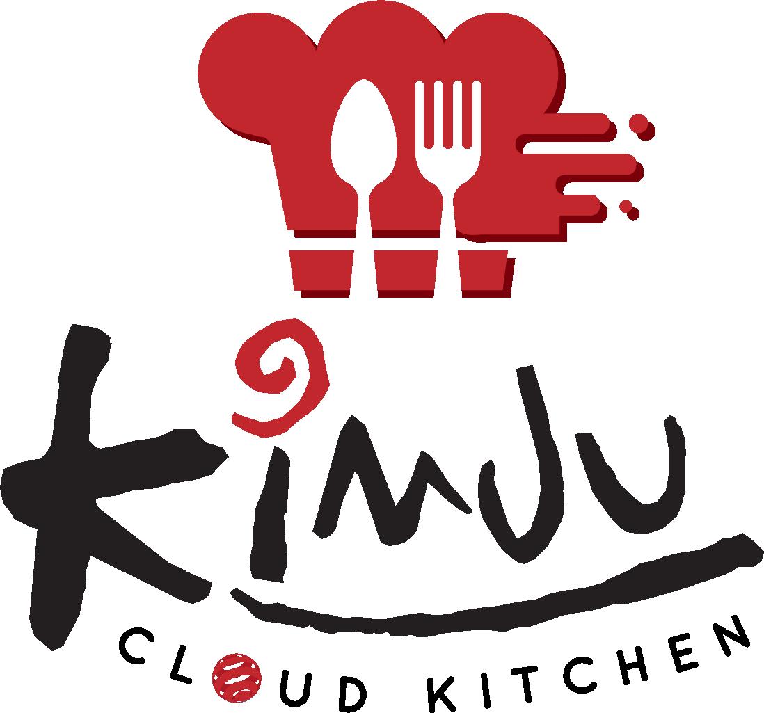 Kim Ju Cloud Kitchen