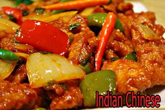 Extra Chutney Sambar