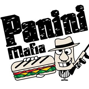 Panini Mafia