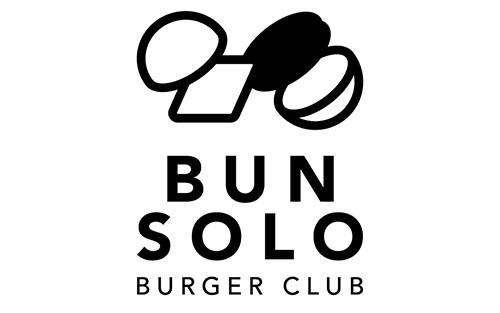 Bun Solo