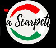 La Scarpetta