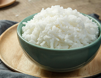 Pain Rice(Basmatic Indian Rice)