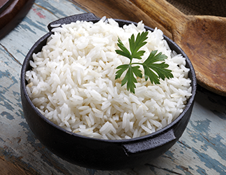 Pain Rice(Thai Rice)