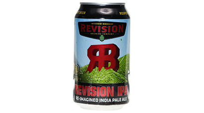 6.5% ABV - Low impact bitterness, high impact aroma and flavor. Simcoe lays the hop foundation for this extremely delicious, flavorful and quaffable American India Pale Ale. Tropical citrus, orange and pine flavors meld seamlessly.
